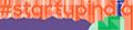 STARTUPindia_logo-moolya