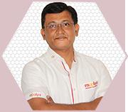 vijay_p-moolya