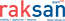 raksan_logo-moolya