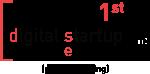 world_1stdigital_startup_eco-system-moolya